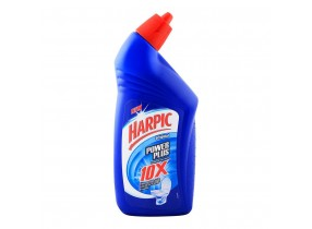 Harpic Toilet Cleaner(500ml)