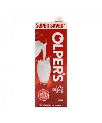 Olpers (1500ml)