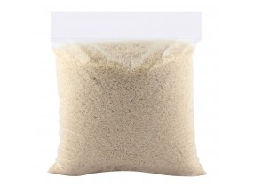 Hatti's Special Basmati Rice(Single Polish - 1kg)