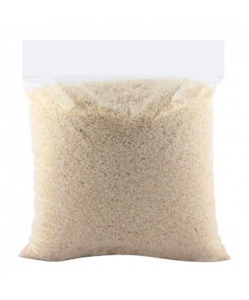 Hatti's Special Basmati Rice(Steam - 1kg)