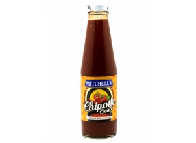 Mitchell's Chipotle Sauce(300g)