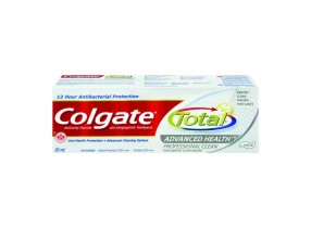 Colgate Advance Health Toothpaste(100gm)