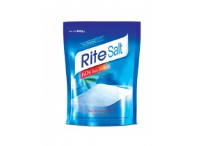 Rite Salt Original(200gm)