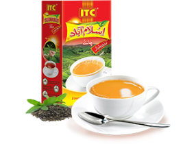 Islamabad Tea(950gm)