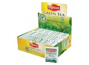 Lipton Green Tea Bag(30pcs Pack)