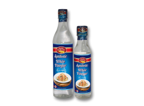 Bake Parlor Vinegar(300ml)