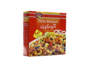 Bake Parlor Small Macaroni Box(400gm)