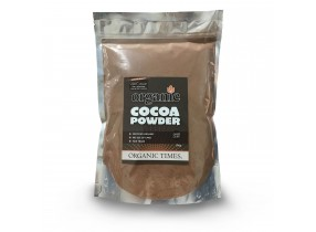 Rosmor Coco Powder (100gm)
