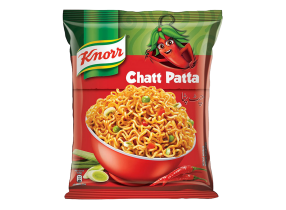Knorr Chatpata Noodles