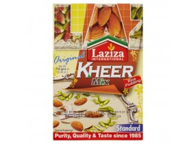 Laziza Kheer Mix(150gm)