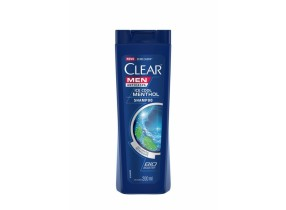 Clear Shampoo(200ml)