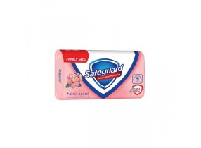 Safeguard Floral Scent(145gm)